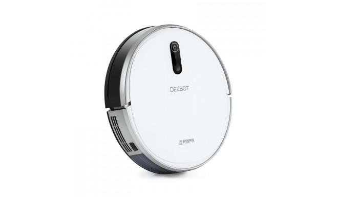 Ecovacs robottolmuimeja Deebot 710