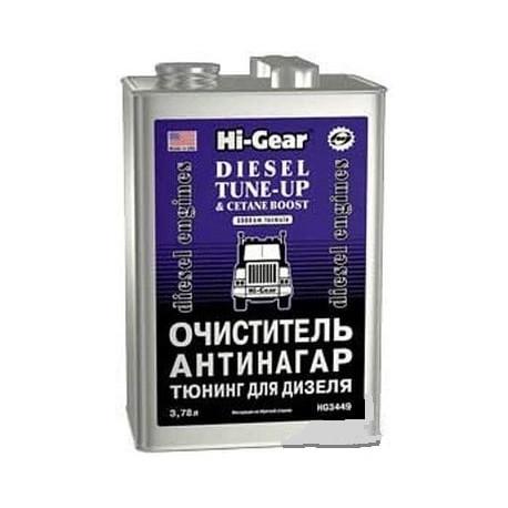 8c6ff697522 Diiselmootori silindrite (kütusesüsteemi )puhasti, tsetaankorrektor-tuuning  3,78L. - Kütuselisandid - Photopoint