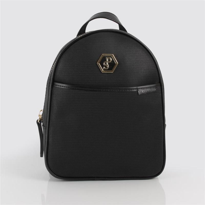 2621835a73e Silver&Polo Naiste seljakott Silver&Polo 881, - Backpacks - Photopoint