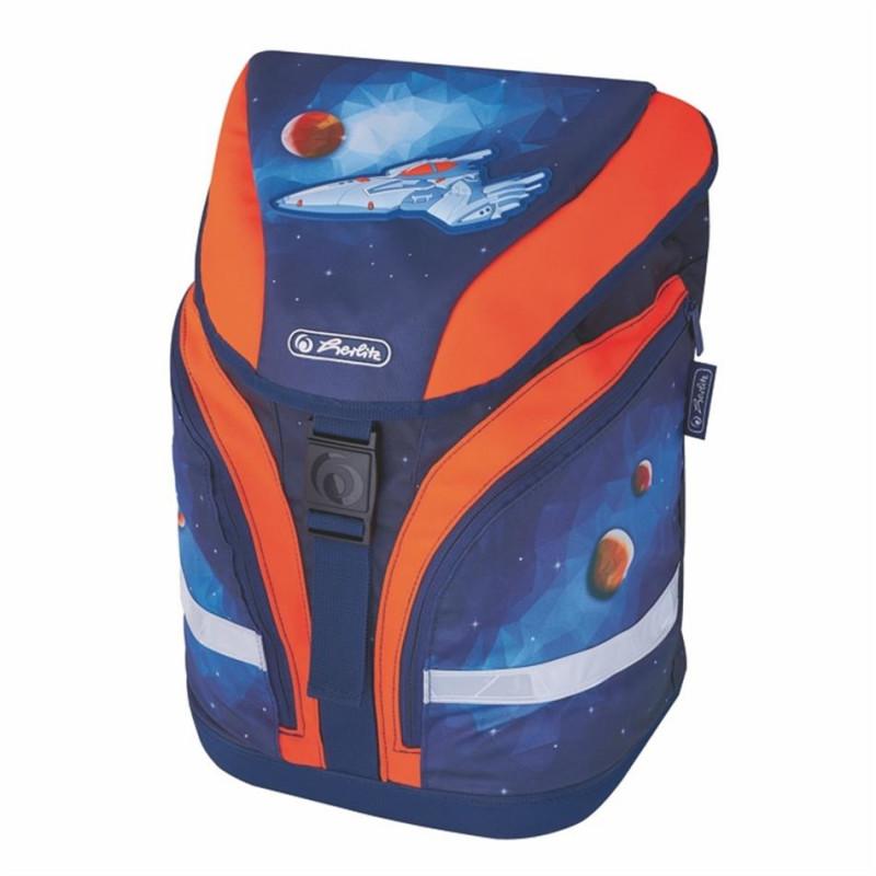ffc682030b6 Herlitz Ranits Motion Jet - Children's bags - Photopoint
