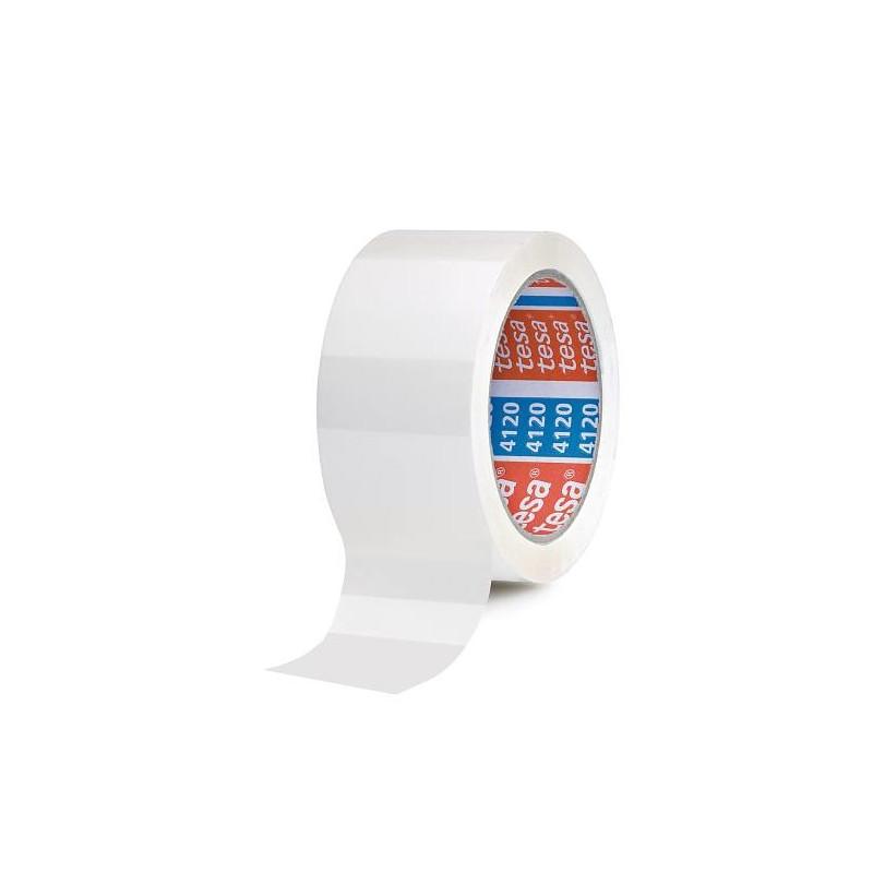Aknateip PVC 38x66 Tesa 04120-00021/48