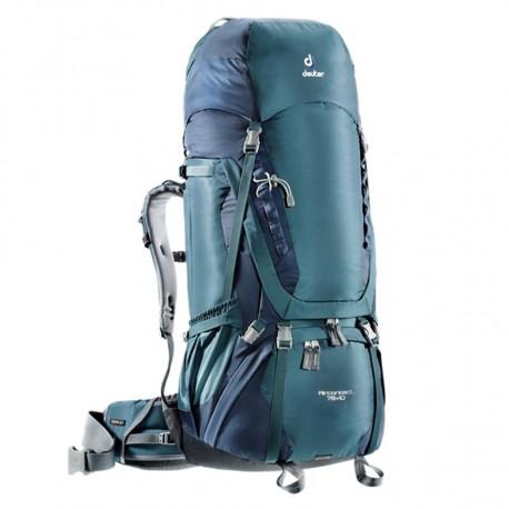 8860693c213 Sport & hobbies | Nike - Adidas - Garmin - Easy Camp - High Peak ...