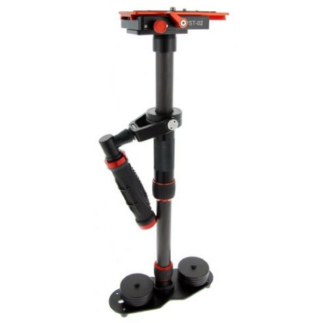 Camera stabilizers - Photopoint