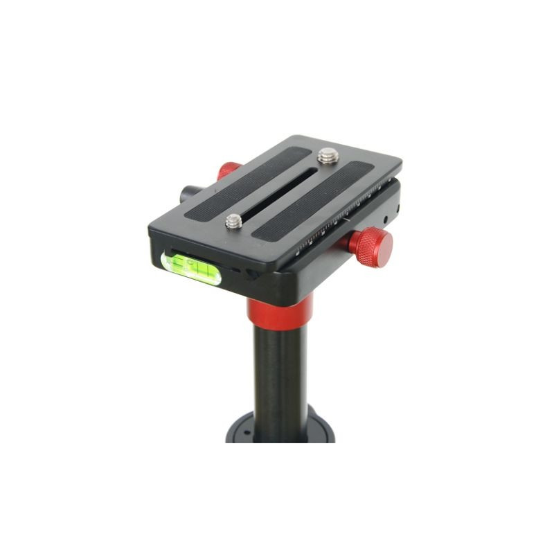 Falcon Eyes kaamera stabilisaator VST-05