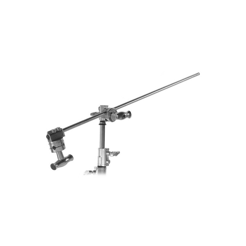 Falcon Eyes C-stand with light boom CS-2450 245 cm