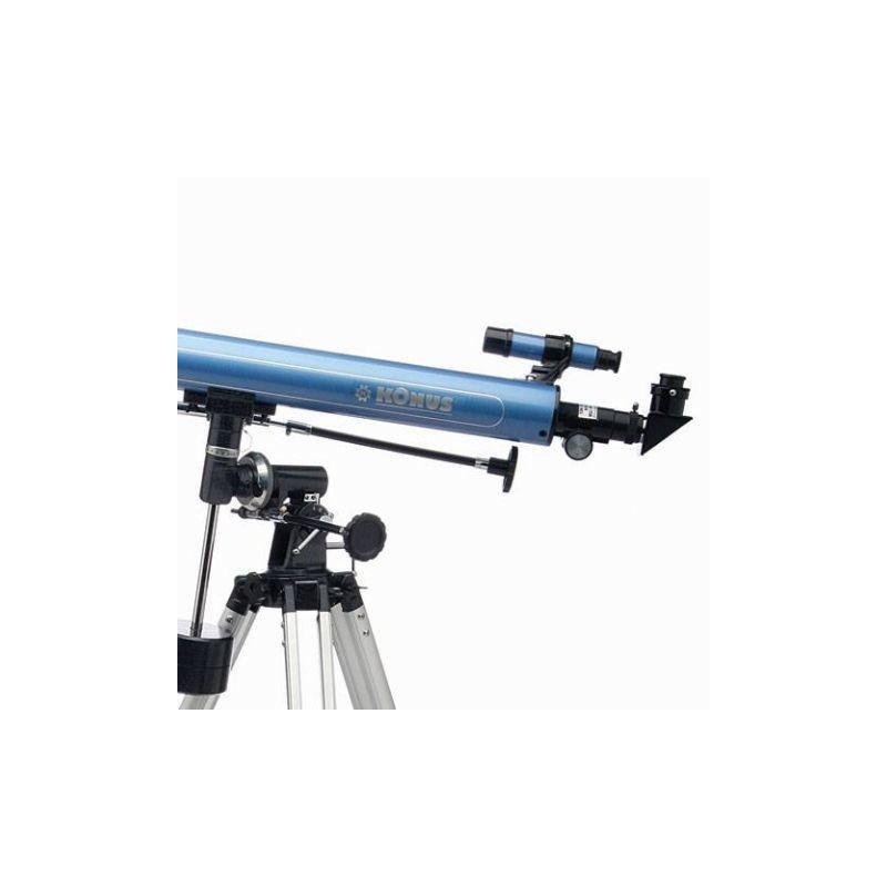 Konus Refractor Telescope Konuspace-7 60/900