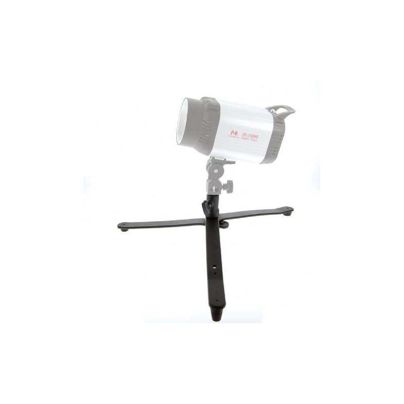 Falcon light stand SP-L1000