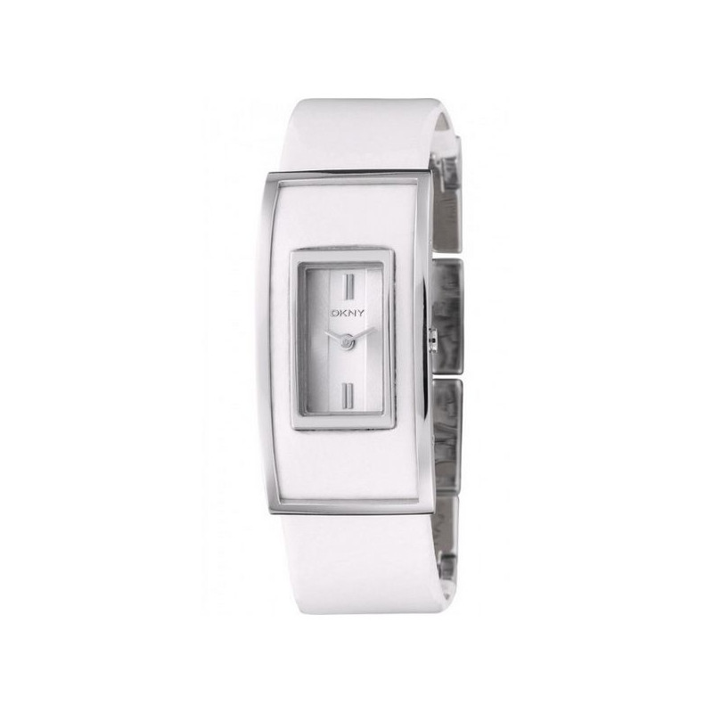 bc2ffcbe0c4 Ladies' Watch DKNY NY4307 (21 mm) - Ladies watches - Photopoint