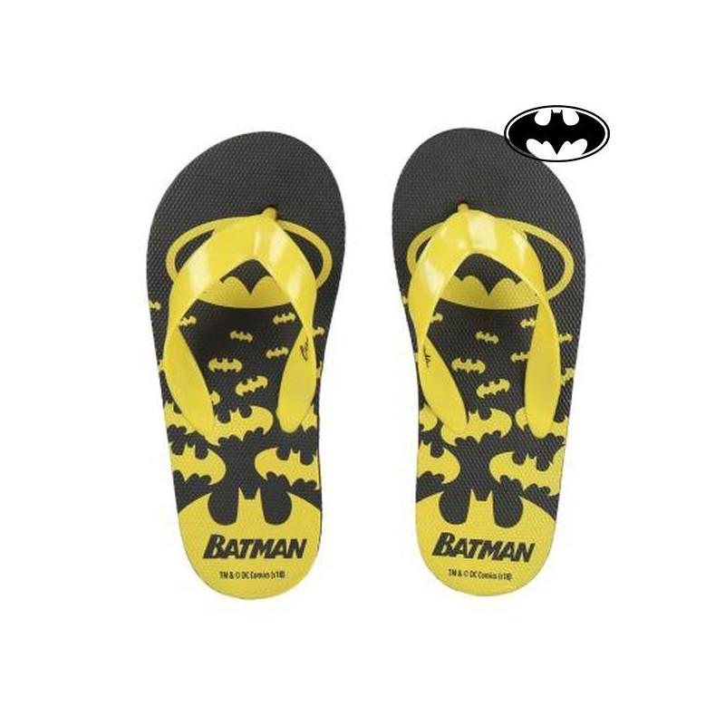 26f0a9f7434 Plätud Batman 72983 (27) - Plätud - Photopoint