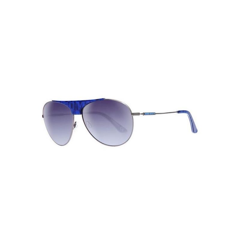ba0377ab7559 Ladies' Sunglasses Miss Sixty MX550S-20W - Sunglasses - Photopoint