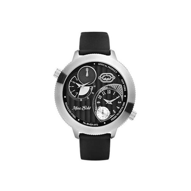 Men's Watch Marc Ecko E12522G1 (50 mm)