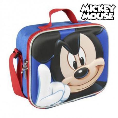 4e2e5e651ef Riided | Silver&Polo - BigBuy Sport - Disney - BigBuy Accessories ...