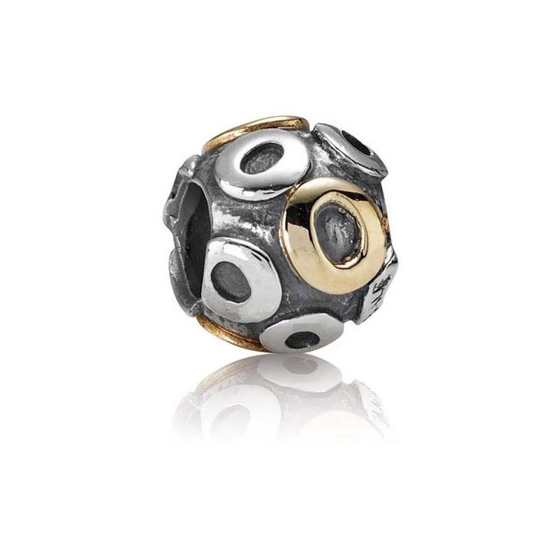 4a10ee7fcd9 Naiste Pärlid Pandora 790298O - Käevõrud - Photopoint