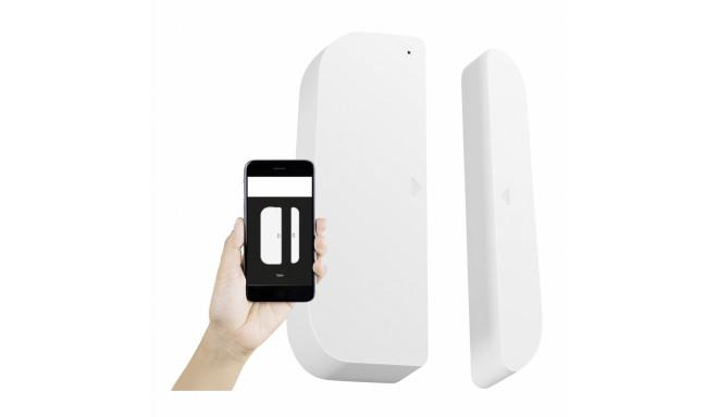 ACME SH2102 Smart Wifi Tür and Fenster Sensor white