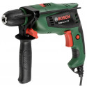 Bosch EasyImpact 570 Impact Drill