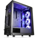 d02ecff888b Thermaltake korpus Versa J25 TG RGB - Korpused - Photopoint