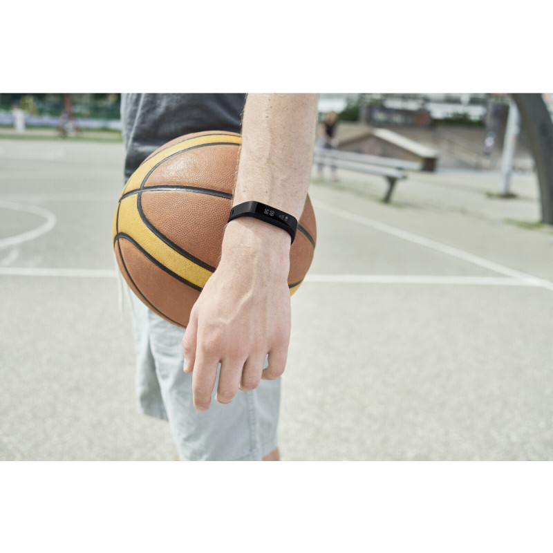 ACME ACT206 Fitness Tracker with pulse function