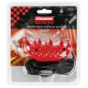 Carrera DIG 143 hand controller 42002