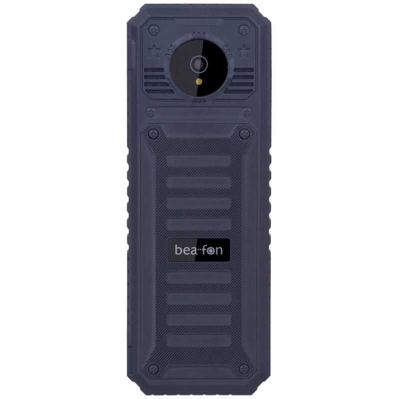 Bea-Fon AL250 black