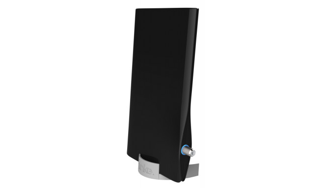 Funke DSC550 black Indoor Antenna