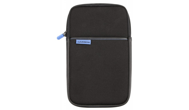 Garmin Universal 7-inch Carrying Case