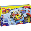 Carrera FIRST Mickey and the Roadster Racers 2,9 m   20063030