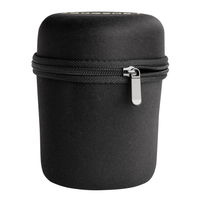 Lensbaby Tall Custom Lens Case