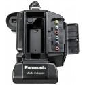 Panasonic AG-AC8EJ