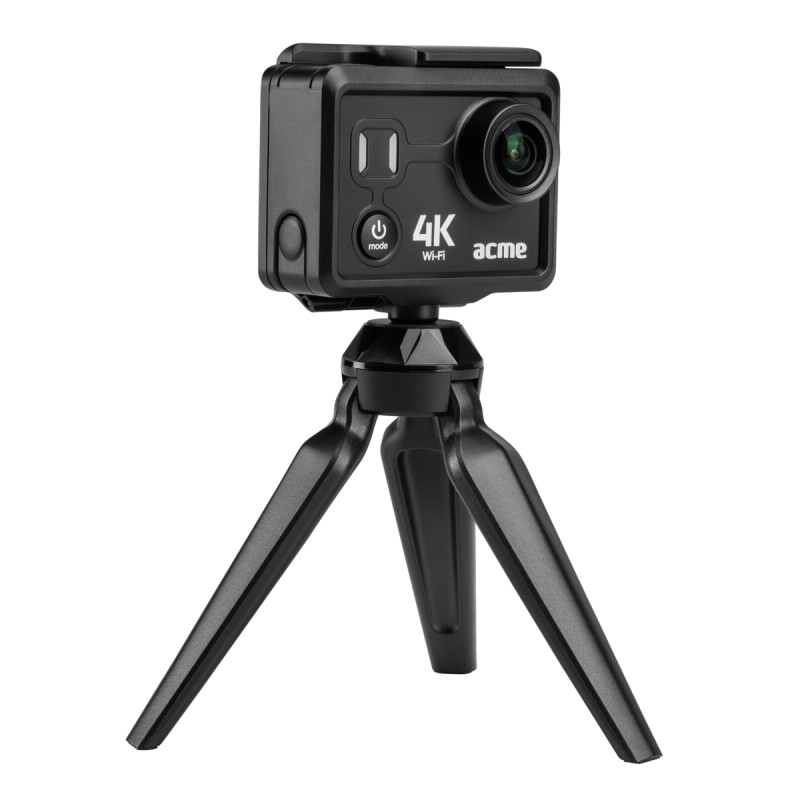 ACME VR 302 4K Sports & Action Cam
