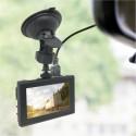 Easypix StreetVision SV5