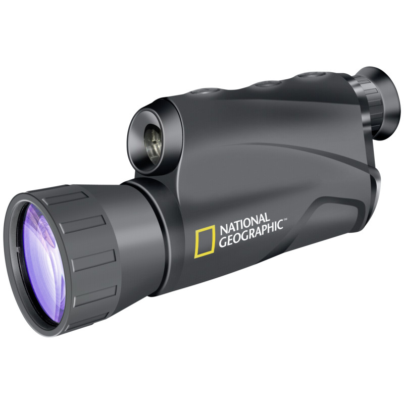 Bresser NV 5x50 Night Vision Device