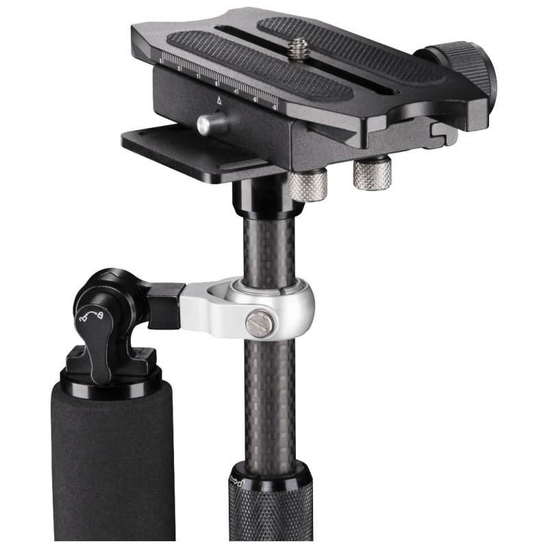 небольшие самодельный стедикам для фотоаппарата фото аквариум особенности оформления