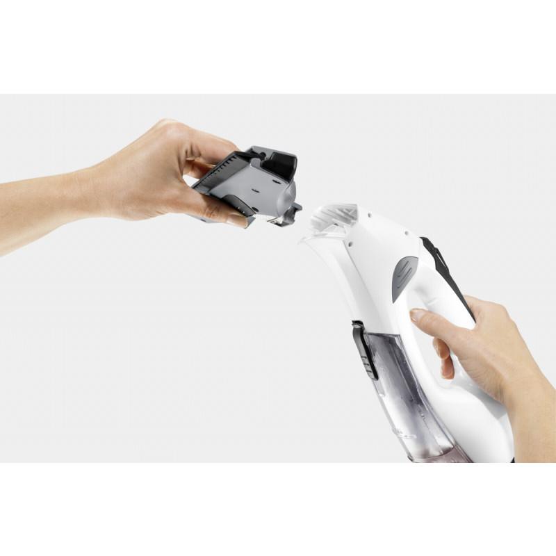 Kärcher WV 5 Premium Non-Stop Cleaning Kit