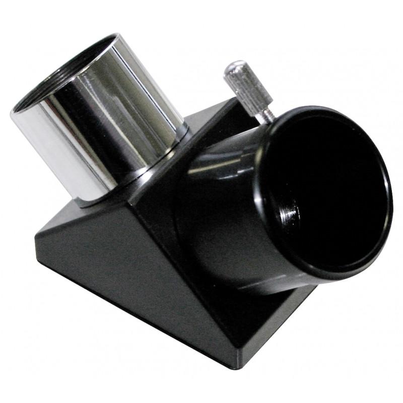 Bresser teleskoop Arcturus 60/700 AZ