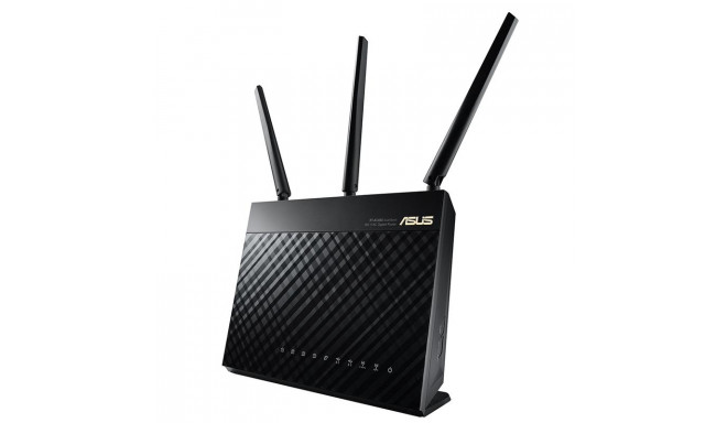 WiFi ruuter Asus AC1900