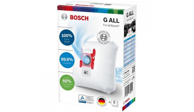 Tolmukotid Bosch