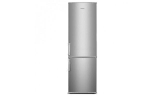 Hisense külmkapp RB343D4AG2 180cm