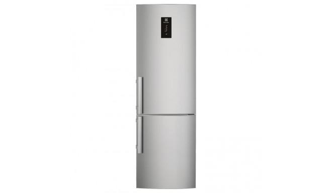 Külmik Electrolux (201 cm)