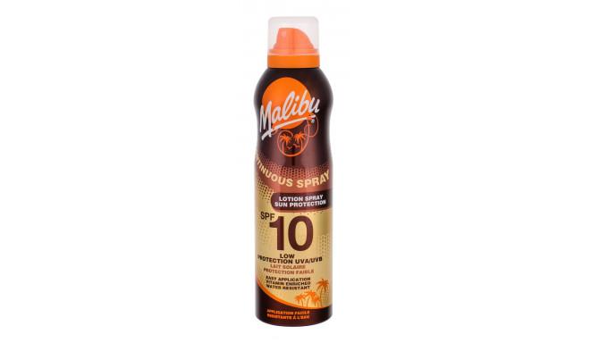 Malibu Continuous Spray SPF10 (175ml)