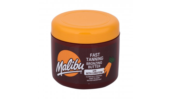 Malibu Bronzing Butter (300ml)