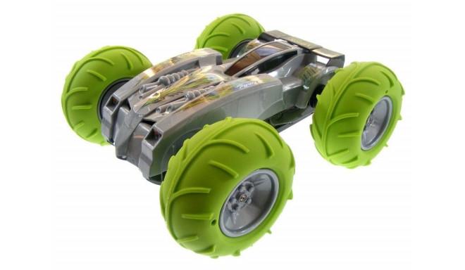 TPC kaugjuhitav auto Amphibian AX Raider Big (0931)