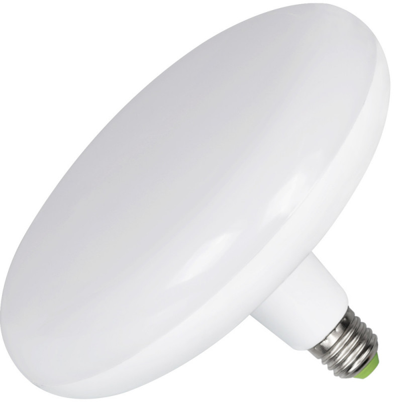 0169725e1bd Led pirn Retlux RFC002WH 18W valge - LED лампочки - Photopoint