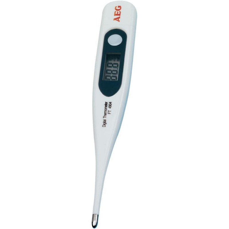 AEG Thermometer FT4904