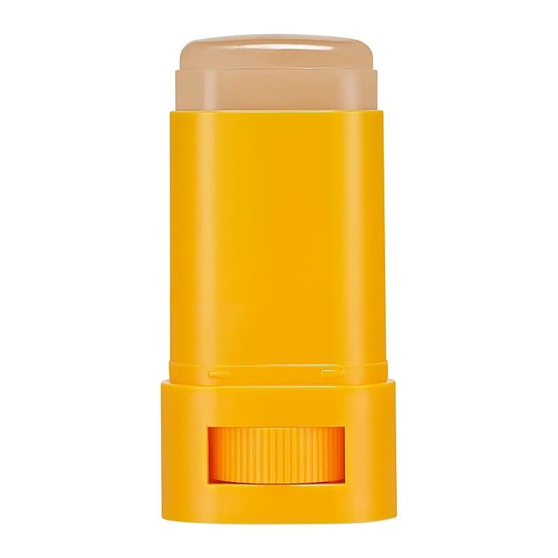 Holika Holika Päikesekaitsepulk Clear Sun Stick SPF50+