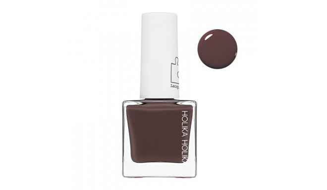 Holika Holika küünelakk Piece Matching Nails Lacquer BR01 Brownie