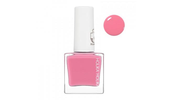 Holika Holika Piece Matching Nails Sticker PK07 Pink Panda