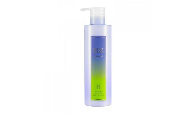 Holika Holika ihupiim Perfumed Body Lotion - Sparkling