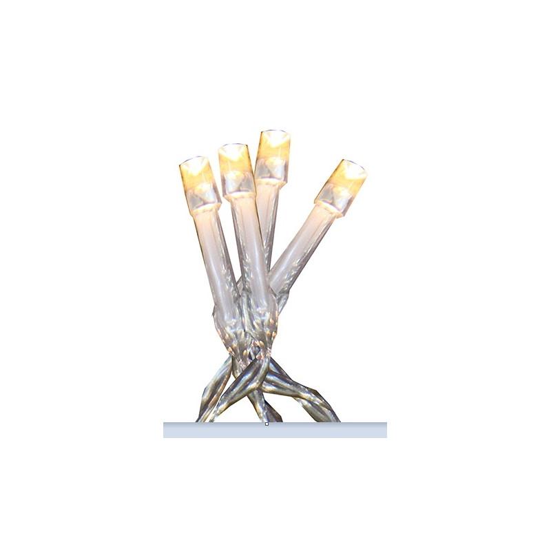 a394a9e8fbd 20 LED tulega patareitoitel valguskett, 1,9m, tulede vahe 10cm ( 2xAA ei