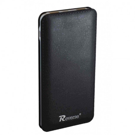 c1a9c734593 Reverse PBR-290 Fast Charge Power Bank 20000mAh Universal Charger for  devices 5V 2.1A