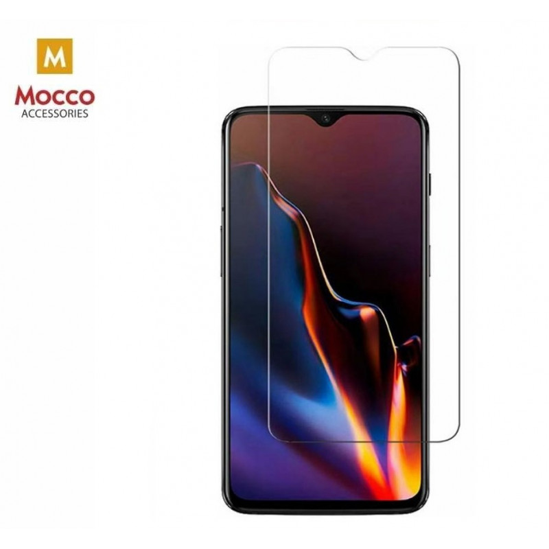 7a475dcd38e Mocco Tempered Glass Screen Protector Huawei Y6 (2019) / Huawei Y6 Prime  (2019
